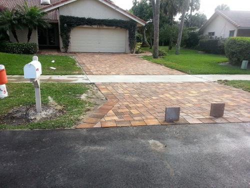drive way after12 (3)