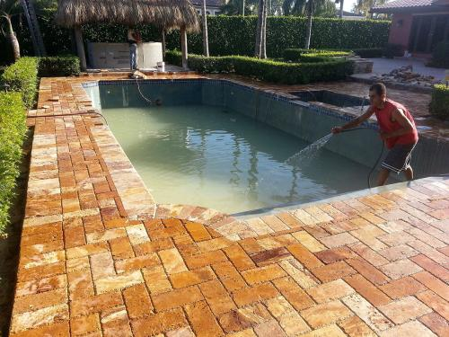 pool remodel after 11 (6)