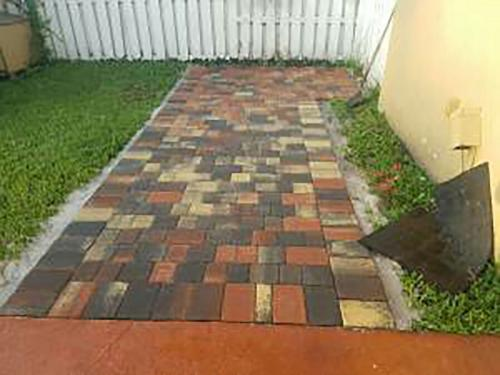 patio extantion after24
