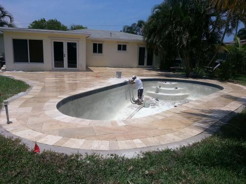 pool deck remodel after 13 (3)