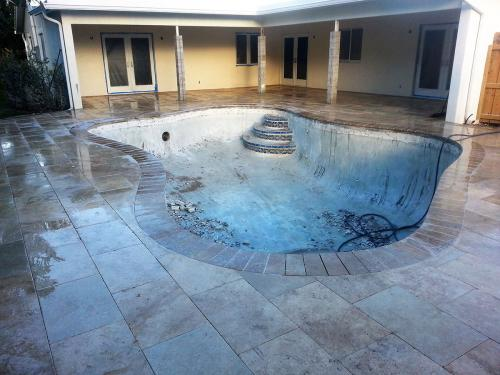 pool remodel after 14 (4)